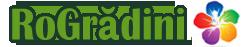 RoGradini – informatii despre plante, poze cu flori, imagini gradini