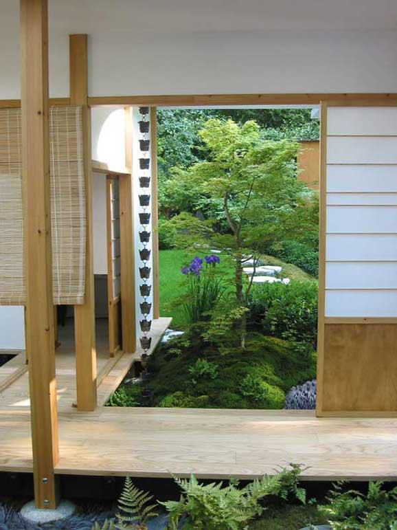 amenajare gradina japoneza amenajare gradini mici