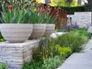 Chelsea Flower Show sau ce gradini se mai poarta in anul 2011