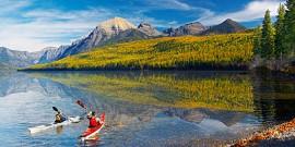 Poze frumoase – 100 imagini superbe cu peisaje din natura