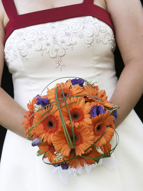 flori rustice